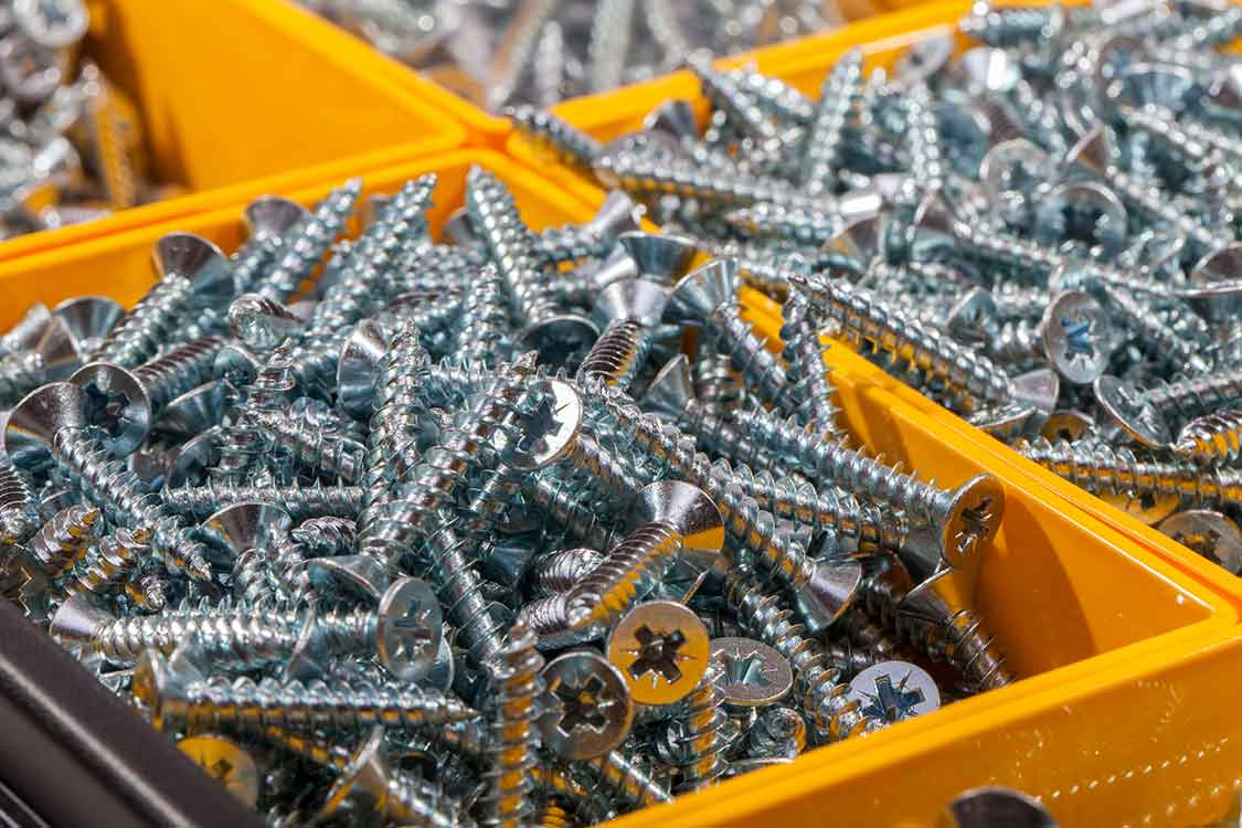 Fixings-and-Fastenings
