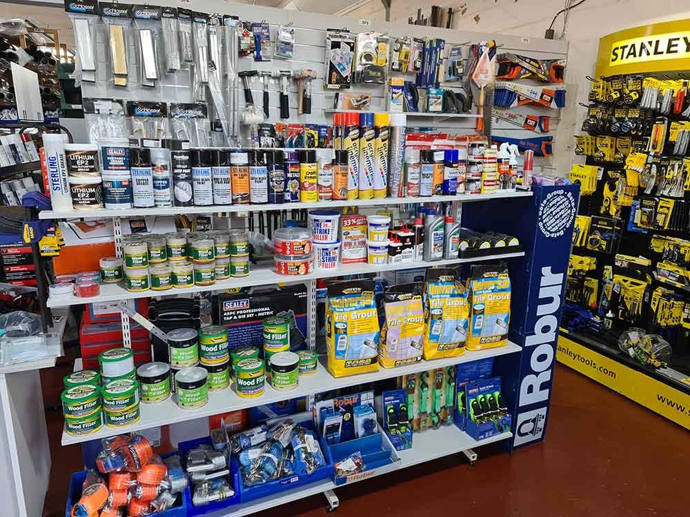 Sealants-and-Adhesives